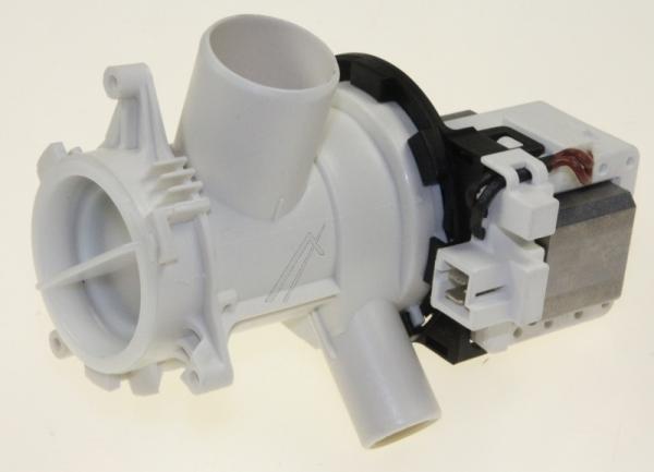 Pompa odpływowa kompletna (2315500200) do pralki,0