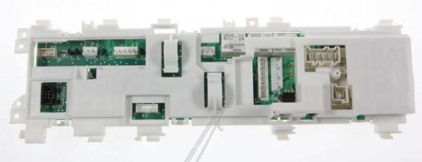 2826740412 Moduł elektroniczny ARCELIK,0
