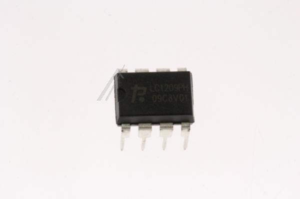 LC1209 Układ scalony IC,0