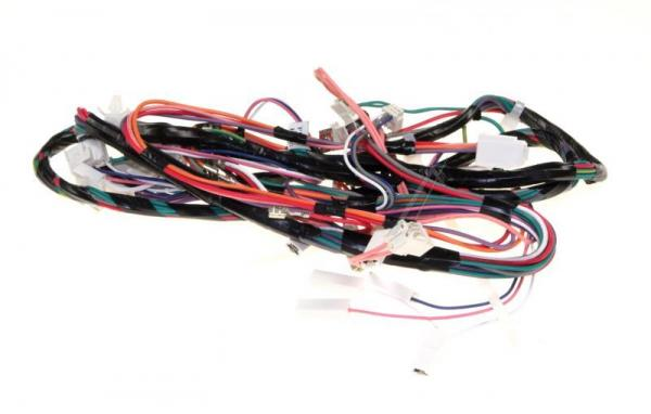 2318401800 MAIN CABLE ASSEMBLY ARCELIK,0