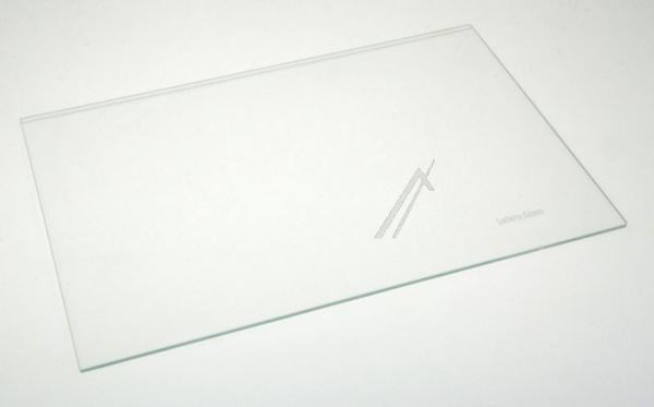 4615620200 GLASS SHELF CHANNEL GRAM ARCELIK,0