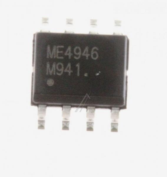ME4946 Układ scalony IC,0