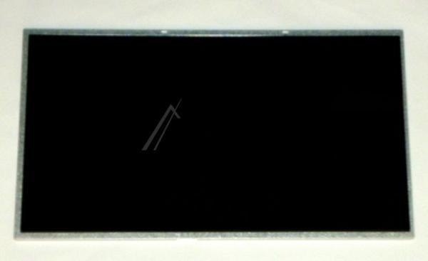 "Matryca | Panel LCD 15.6"" glare do laptopa N156B6L0BC2,0"