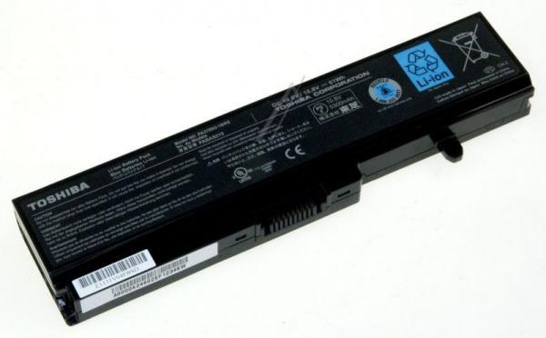 A000062210 Akumulator | Bateria do laptopa Toshiba,1