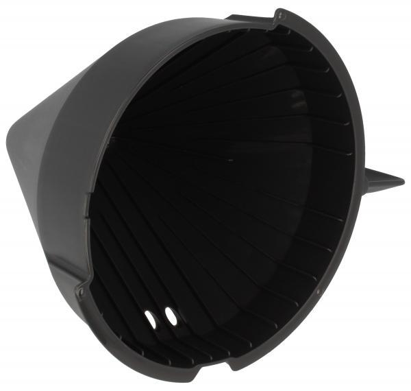 Koszyk | Uchwyt stożkowy filtra do ekspresu do kawy 00653227,0