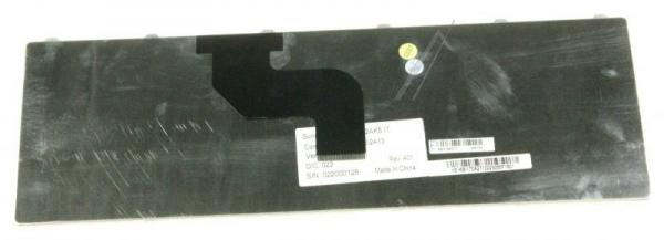 Klawiatura do laptopa  KBI170A271,2