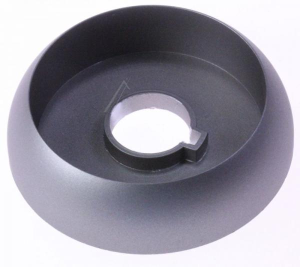 Pierścień pokrętła do kuchenki 450920652,0