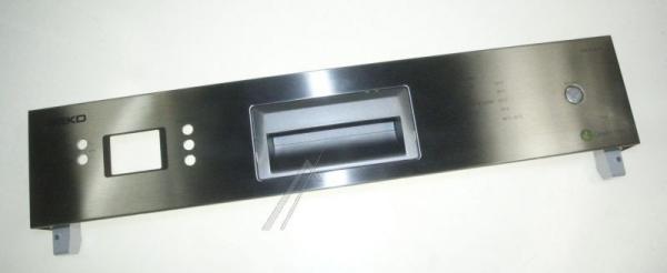 Maskownica | Panel przedni z uchwytem do zmywarki 1753005400,0