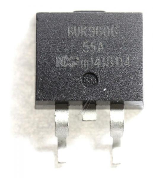 BUK9606-55A Tranzystor,0