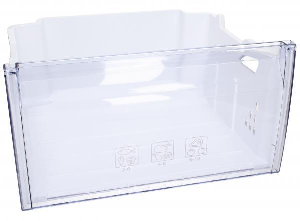 Szuflada   Pojemnik zamrażarki środkowa do lodówki 4616100100,0