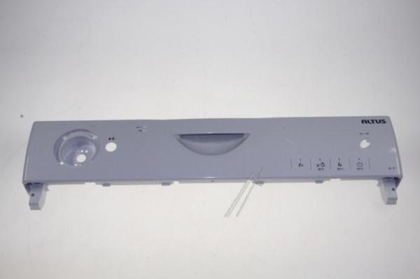 Maskownica | Panel przedni z uchwytem do zmywarki 1714058100,0