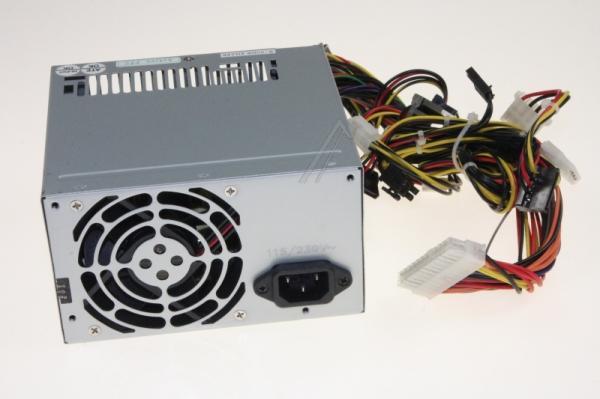 Zasilacz ATX  PY5000B003,0