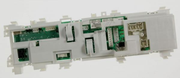 2826830190 Moduł elektroniczny ARCELIK,0