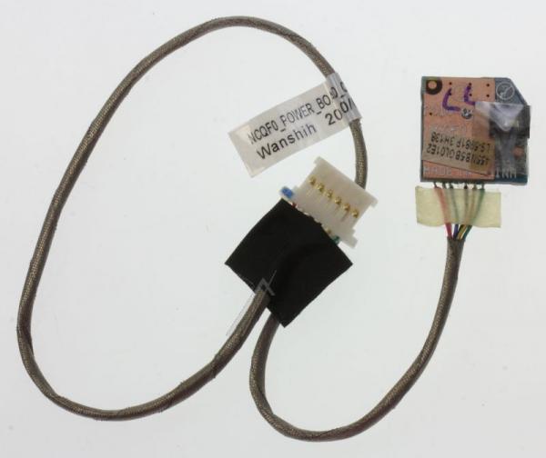 55PWL02002 Inwerter ACER,1