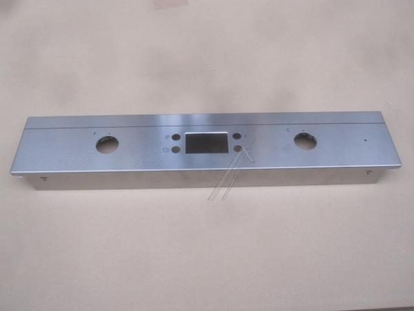 Panel przedni do piekarnika 210440288,0