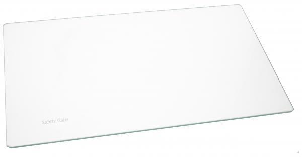 Szyba | Półka szklana chłodziarki (bez ramek) do lodówki 4561812000,0