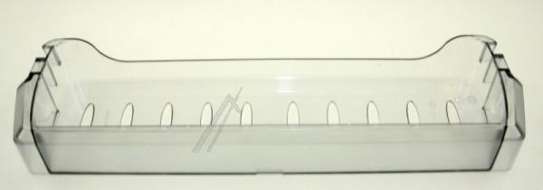 Balkonik | Półka na drzwi chłodziarki do lodówki 4243470800,0