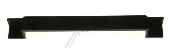 5313225891 COPERCHIO VITI SCHIENALE NERO(ABS)ECAM26 DE LONGHI - KENWOOD,0