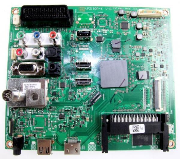LSC110 Płyta główna do telewizora,0