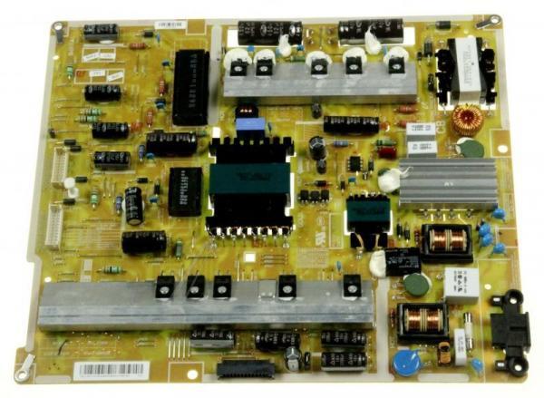 BN4400633B DC VSS-LED TV PD BDL55F2P_DDYL55F2P_DD SAMSUNG,0