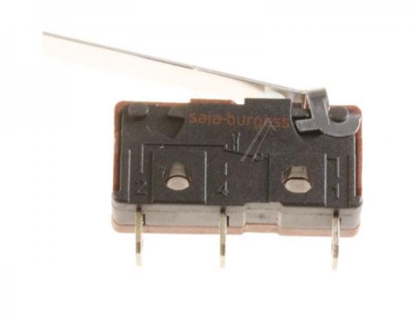 Mikroprzełącznik do ekspresu do kawy DeLonghi AT6291220010,0