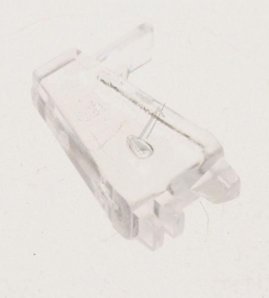 42058776 ACHSE  (BUTTON SHAFT/CLAROS VESTEL,0