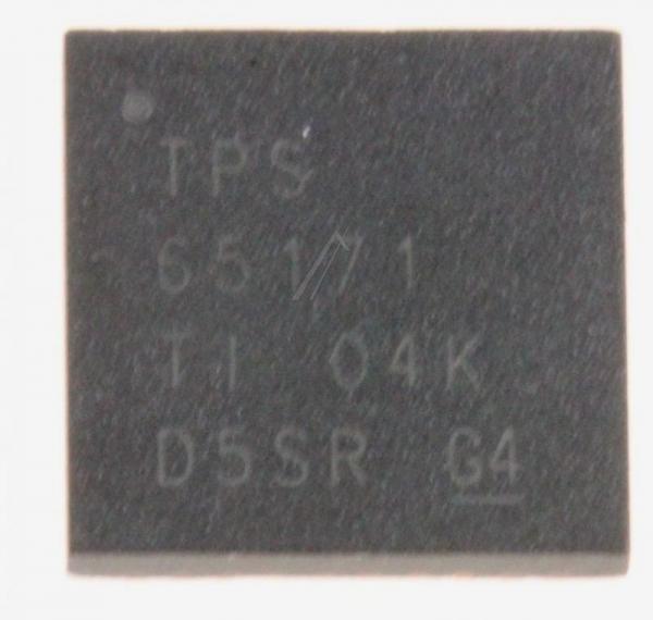 TPS65171 Układ scalony IC,0