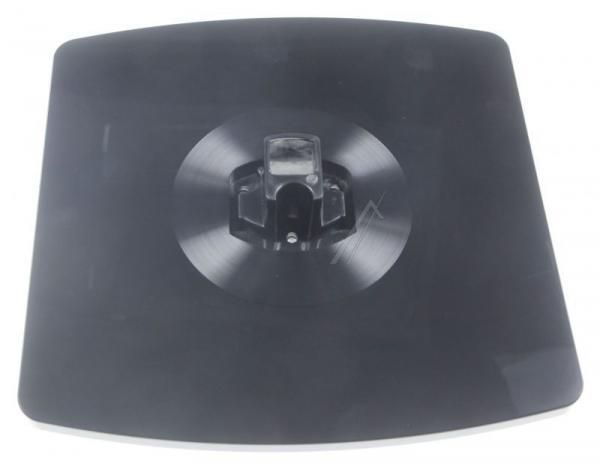 TCG35349751 LAUTSPRECHER SYSTEM TOTAL LG,0