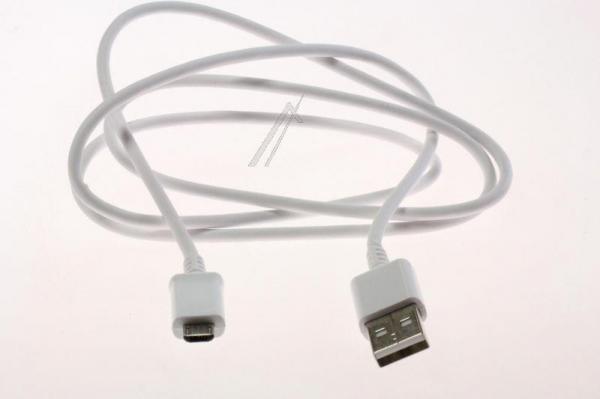 Kabel USB A - USB B micro,0