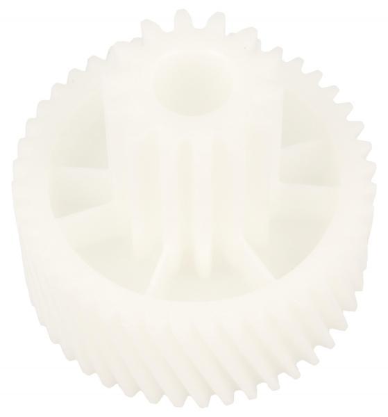 Zębatka | Koło zębate do maszynki do mielenia KW712649,0
