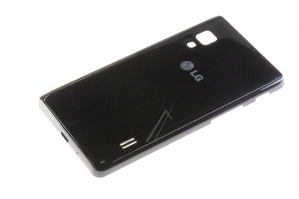 Klapka baterii  LG ACQ86343013 ,0