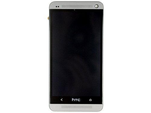 Ekran | Panel dotykowy z wyświetlaczem (bez obudowy) do smartfona 80H0147801,0