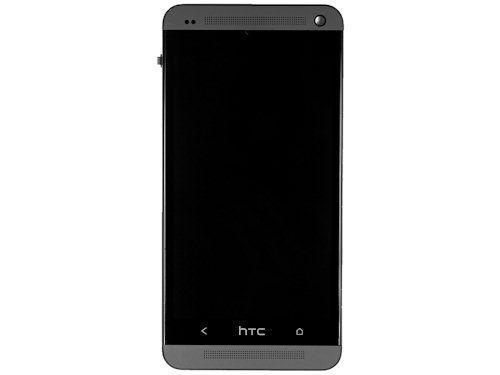Ekran | Panel dotykowy z wyświetlaczem (bez obudowy) do smartfona 80H0147800,0