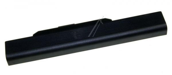 COMPA1111227 Akumulator   Bateria do laptopa Asus 5200mAh) Li-Ion,0