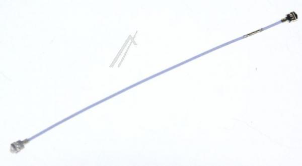 EAD62290101 kabel LG,0