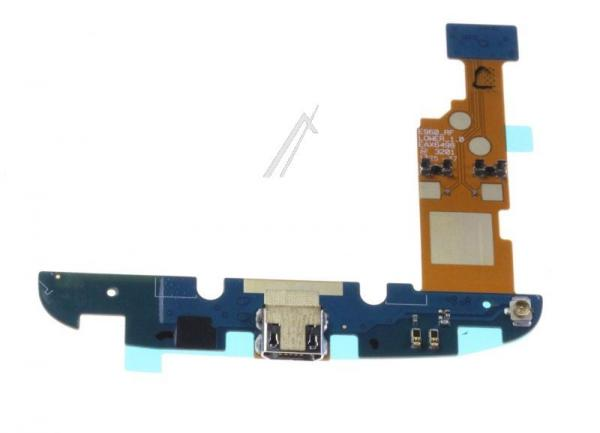 EBR76103902 PCB ASSEMBLY,FLEXIBLE LG,0