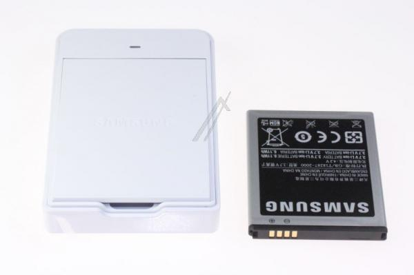 EBS1P5GNEGSTD Bateria | Akumulator 3.7V 1650mAh do kamery EBS1P5GNEGSTD,0