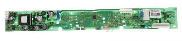 481010553926 C00441265 Moduł zaprogramowany WHIRLPOOL/INDESIT,0