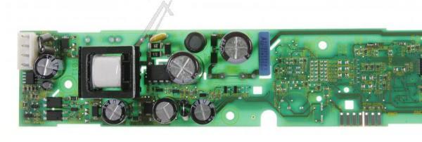 481010553926 C00441265 Moduł zaprogramowany WHIRLPOOL/INDESIT,1