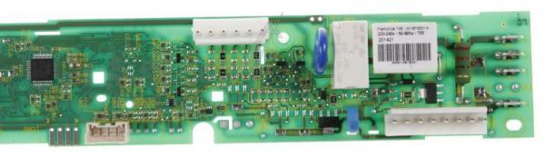481010553926 C00441265 Moduł zaprogramowany WHIRLPOOL/INDESIT,2