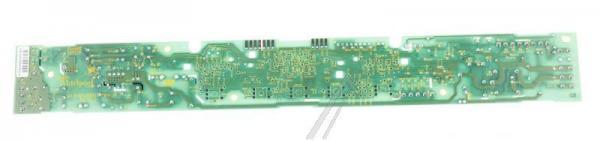 481010553926 C00441265 Moduł zaprogramowany WHIRLPOOL INDESIT,3