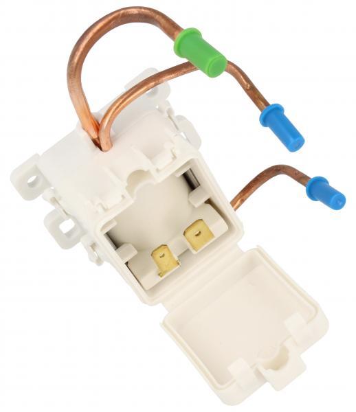 Elektrozawór do lodówki Liebherr 950310000,0