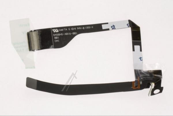 Taśma | Wiązka przewodów panelu LCD do laptopa  5013B23007,0
