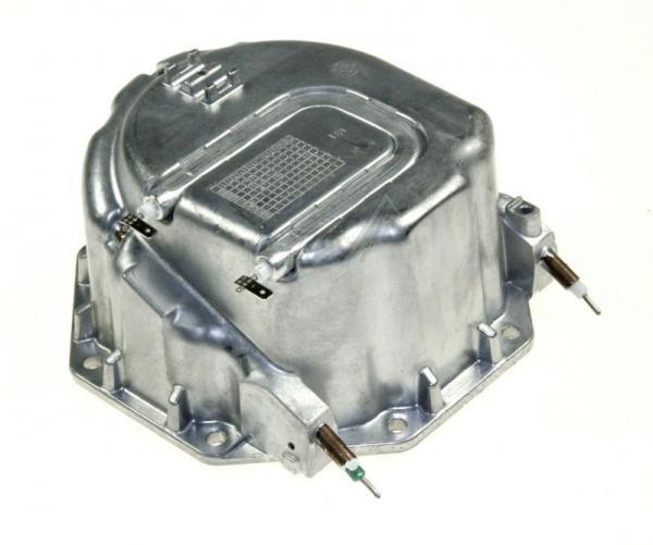 Pokrywa bojlera do generatora pary 7312871159,0