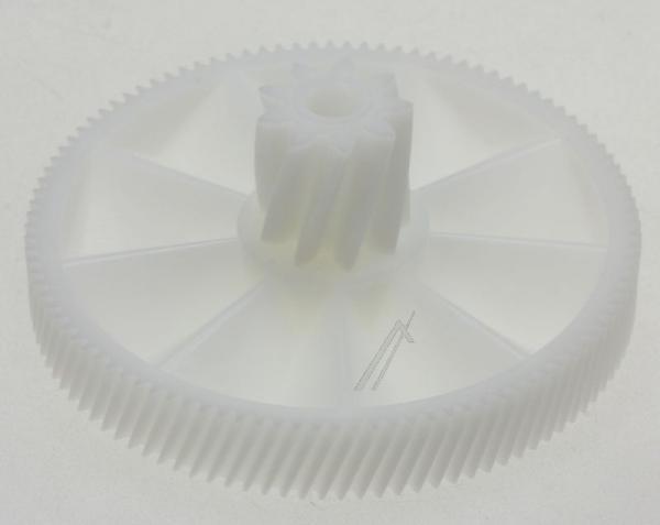 Koło zębate do robota kuchennego BR67000898,0