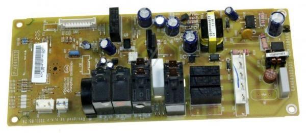 EBR73865910 PCB ASSEMBLY,MAIN LG,0