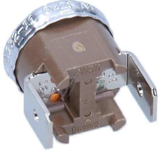AT1770113200 termostat 132c 1nt02l DE LONGHI - KENWOOD,1