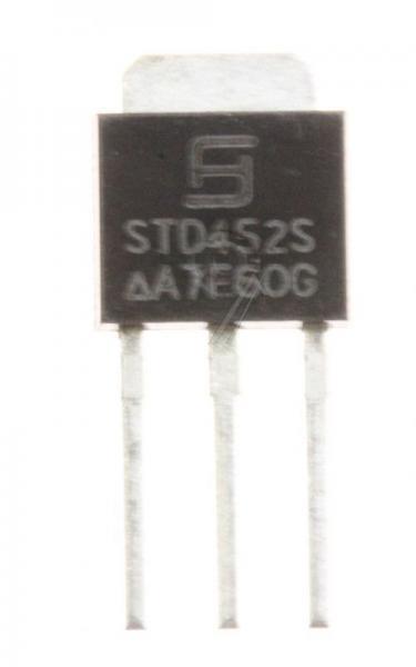 STD452S Tranzystor,0