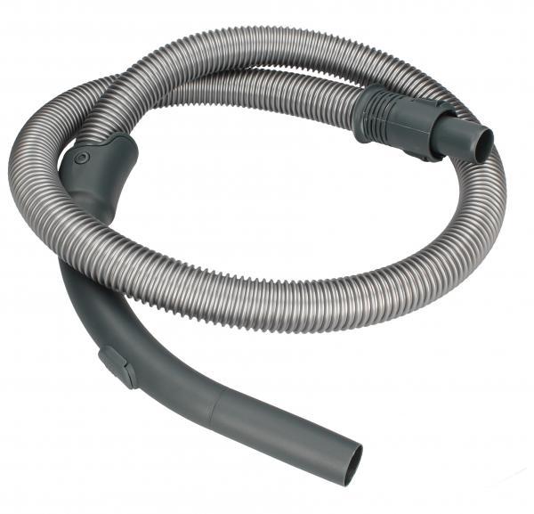 Rura | Wąż ssący do odkurzacza AT5166009400,0