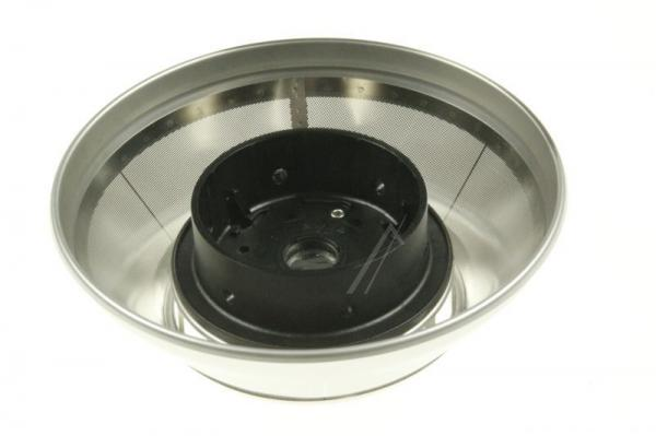 Filtr | Sitko do sokowirówki 420303600821,0